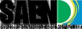 SAEN лого