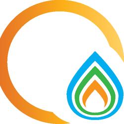 Альтернативные источники тепла - Saen