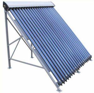 Солнечный коллектор Heat Pipe