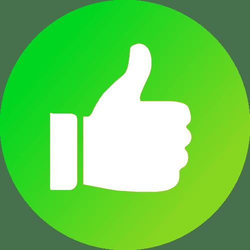 Гарантия и надежность систем от SAEN