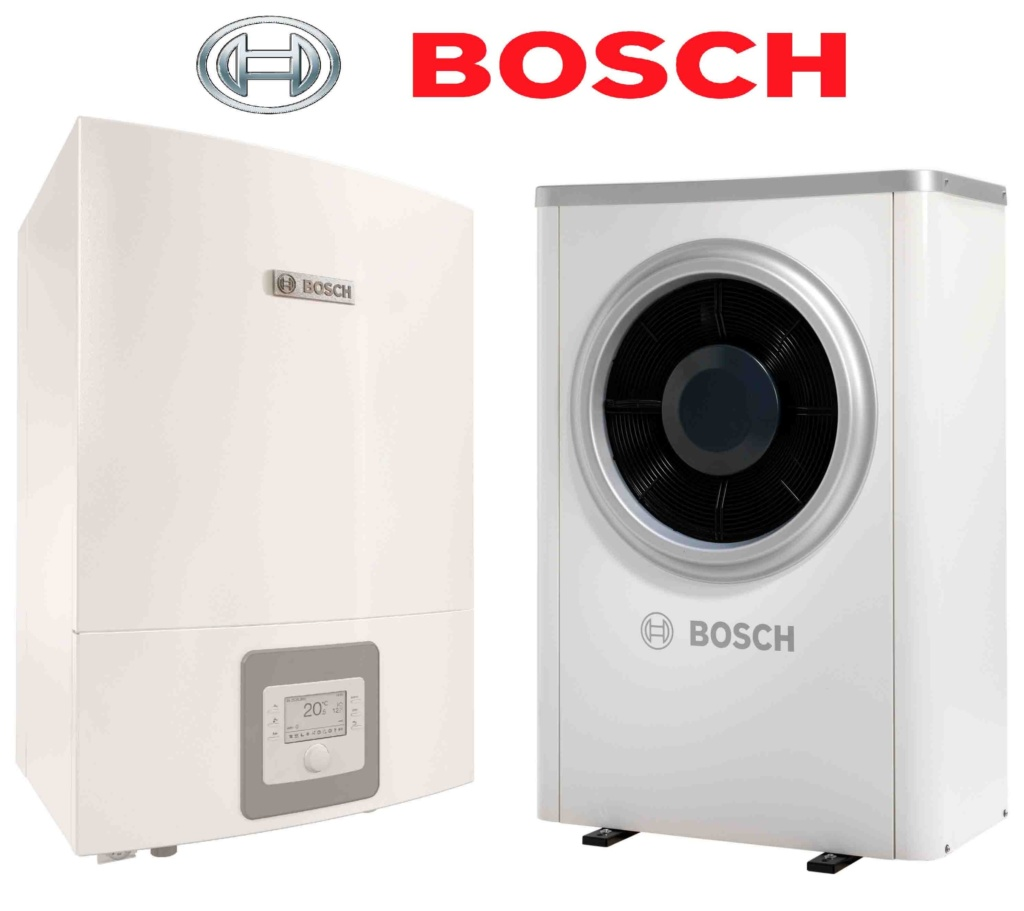 Bosch_Compress