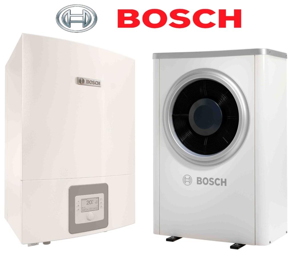 Bosch_Compress