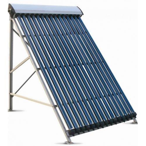 Купить солнечный коллектор 150-300л